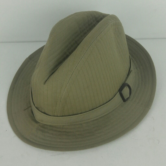 c5be8d65595 United Hatters Accessories